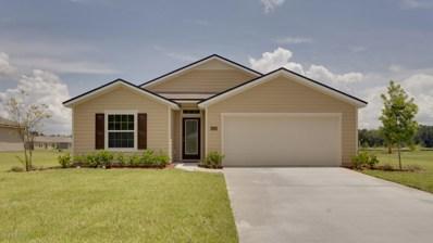 12259 Crossfield Dr, Jacksonville, FL 32219 - #: 920964