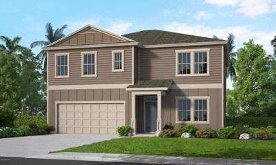 12235 Crossfield Dr, Jacksonville, FL 32219 - #: 920967