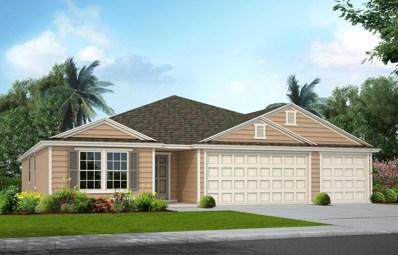 12247 Crossfield Dr, Jacksonville, FL 32219 - #: 920970