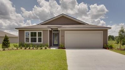 7075 Sandle Dr, Jacksonville, FL 32219 - #: 920983