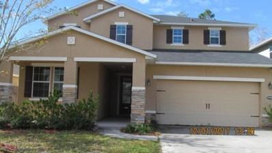9590 Wexford Chase Rd, Jacksonville, FL 32257 - MLS#: 920984