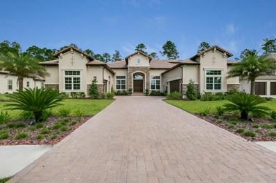 52 Glen Ridge Ct, Ponte Vedra, FL 32081 - #: 921006