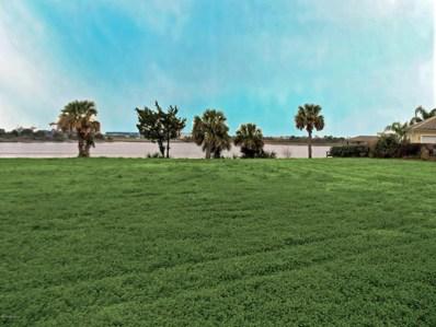 11245 Reed Island Ct, Jacksonville, FL 32225 - #: 921018