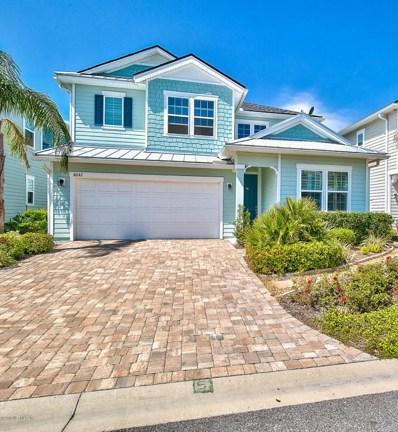 4042 Coastal Ave, Jacksonville Beach, FL 32250 - #: 921029