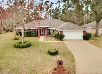 7564 Ortega Bluff Pkwy, Jacksonville, FL 32244 - #: 921032