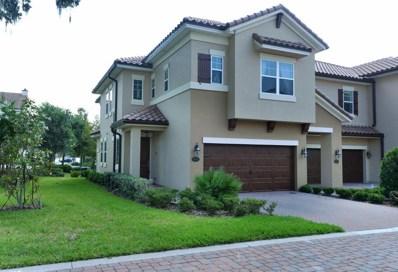 5033 Paradise Pond Ln, Jacksonville, FL 32207 - MLS#: 921033