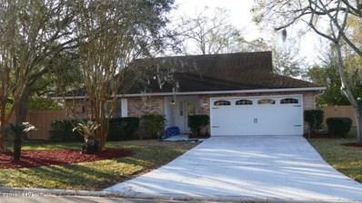 4968 Meaganwood Ln, Jacksonville, FL 32257 - #: 921046