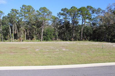 Ponte Vedra, FL home for sale located at 435 Wilderness Ridge Dr, Ponte Vedra, FL 32081