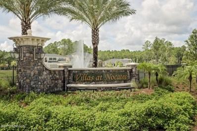 213 Wingstone Dr, Jacksonville, FL 32081 - #: 921066