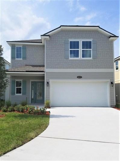 4873 Red Egret Dr, Jacksonville, FL 32257 - #: 921090