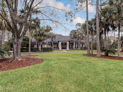 9010 Marsh View Ct, Ponte Vedra Beach, FL 32082 - #: 921091