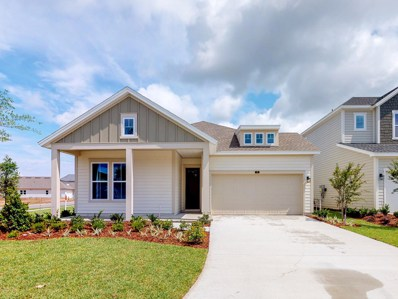 119 Sunrise Vista Way, Ponte Vedra, FL 32081 - #: 921105
