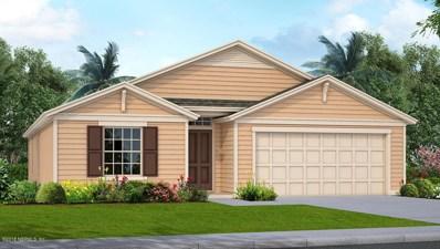311 Northside Dr S, Jacksonville, FL 32218 - #: 921114