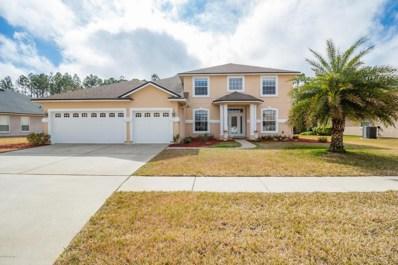 4639 Sherman Hills Pkwy, Jacksonville, FL 32210 - #: 921133
