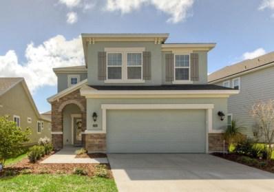 228 Spring Park Ave, Ponte Vedra, FL 32081 - #: 921138