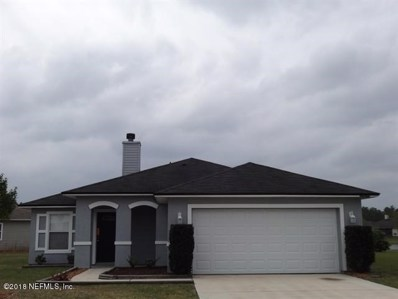76298 Long Pond Loop, Yulee, FL 32097 - #: 921145