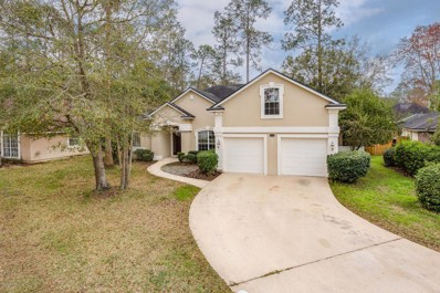 1720 Secluded Woods Way, Fleming Island, FL 32003 - #: 921148