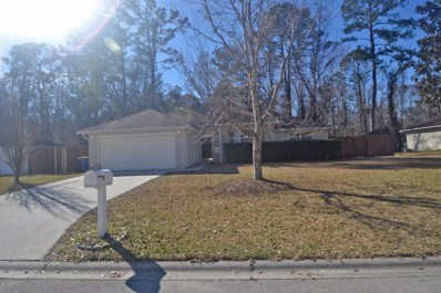13456 Gallant Fox Cir W, Jacksonville, FL 32218 - #: 921181