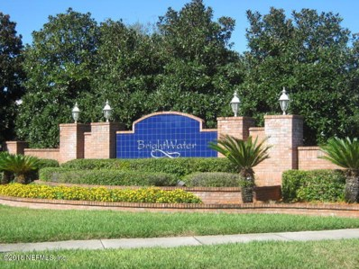 7447 Red Crane Ln, Jacksonville, FL 32256 - #: 921183