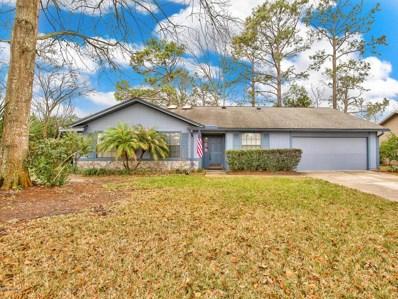 12432 Kozy Rest Ln, Jacksonville, FL 32258 - #: 921194
