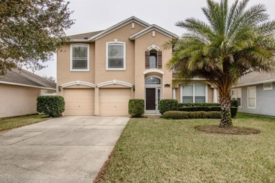 3331 Highland Mill Ln, Orange Park, FL 32065 - MLS#: 921202