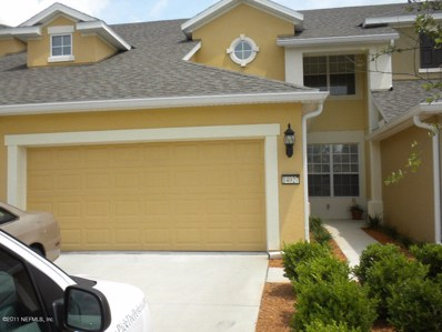 14027 Saddlehill Ct, Jacksonville, FL 32258 - #: 921219