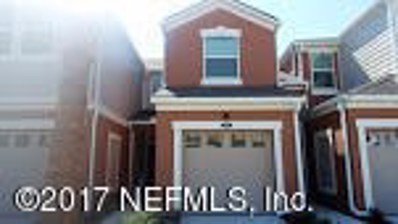 503 Richmond Dr, St Johns, FL 32259 - #: 921222