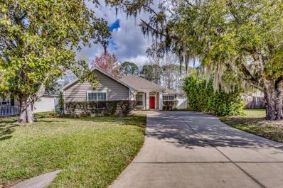 985 Fleming St, Fleming Island, FL 32003 - #: 921227