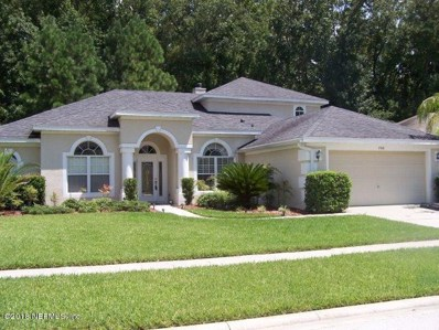 8759 Harpers Glen Ct, Jacksonville, FL 32256 - #: 921247