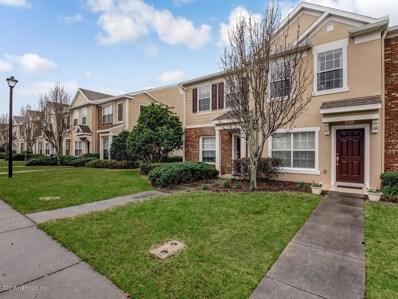 8153 Summerside Cir, Jacksonville, FL 32256 - #: 921252