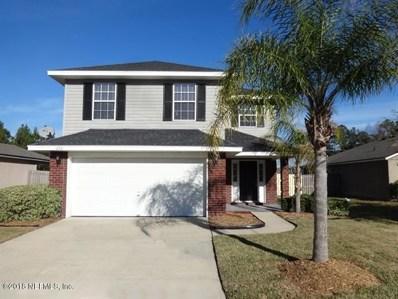 2531 Fox Hill Ln, Jacksonville, FL 32221 - #: 921256