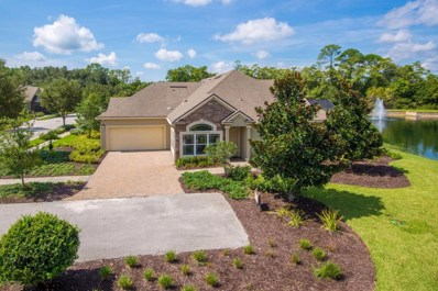 46 Utina Way UNIT A, St Augustine, FL 32084 - #: 921266