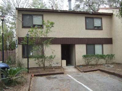734 Oaks Field Rd UNIT I4-2, Jacksonville, FL 32211 - #: 921277