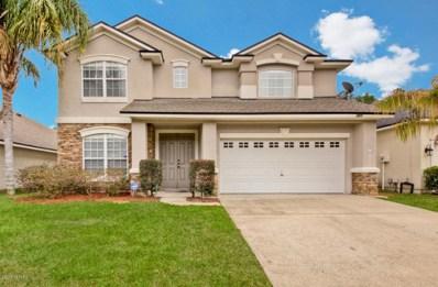 961 Mineral Creek Dr, Jacksonville, FL 32225 - #: 921303