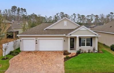 15763 Bainebridge Dr, Jacksonville, FL 32218 - #: 921307