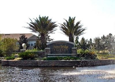 7990 Baymeadows Rd E UNIT 312, Jacksonville, FL 32256 - #: 921313