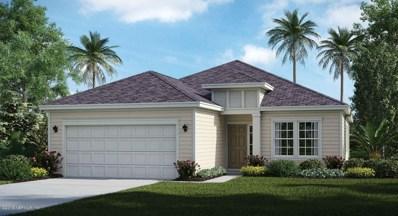 7015 Longleaf Branch Dr, Jacksonville, FL 32222 - MLS#: 921316