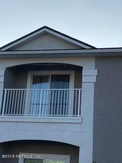 7920 Merrill Rd UNIT 1509, Jacksonville, FL 32277 - #: 921341