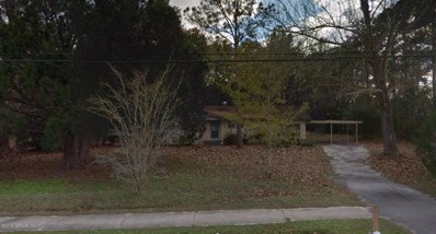 Fleming Island, FL home for sale located at 1853 County Road 220, Fleming Island, FL 32003