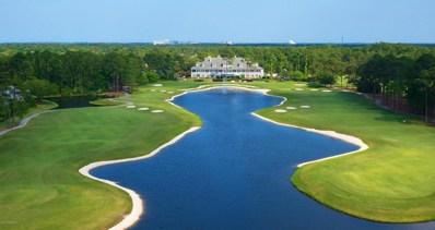 3735 Cricket Cove Rd, Jacksonville, FL 32224 - MLS#: 921355
