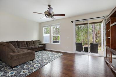 83 San Briso Way, St Augustine, FL 32092 - MLS#: 921363