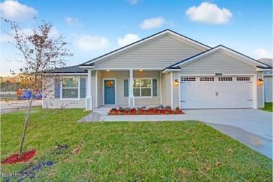 388 Gillespie Gardens Dr, Jacksonville, FL 32218 - #: 921372
