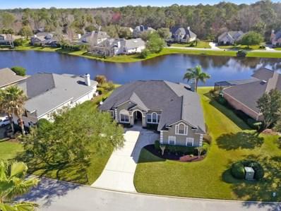 396 Mill View Way, Ponte Vedra Beach, FL 32082 - MLS#: 921375