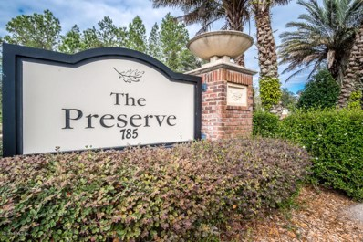785 Oakleaf Plantation Pkwy UNIT 723, Orange Park, FL 32065 - #: 921420