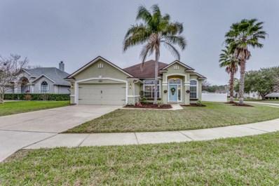 1481 Winston Ln, Orange Park, FL 32003 - #: 921424