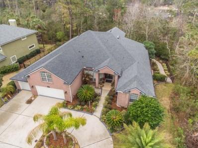 14612 Crystal View Ln, Jacksonville, FL 32250 - MLS#: 921432