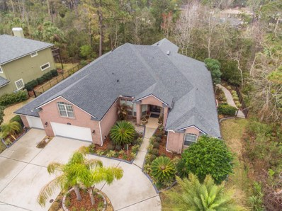 14612 Crystal View Ln, Jacksonville, FL 32250 - #: 921432
