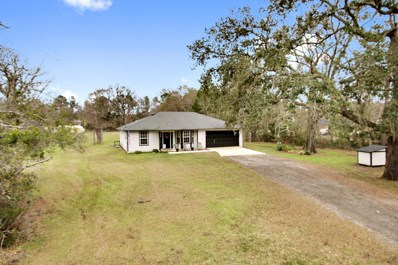 4002 Country Meadows Dr, Middleburg, FL 32068 - #: 921469