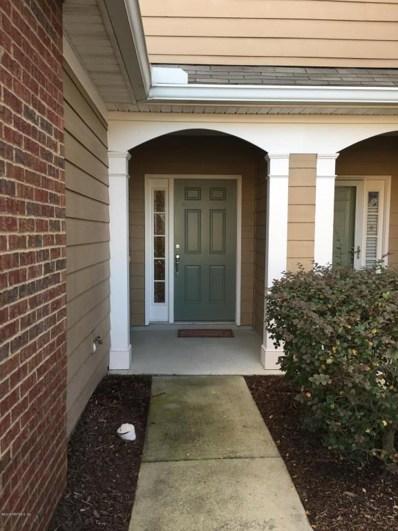 13307 Stone Pond Dr, Jacksonville, FL 32224 - #: 921471