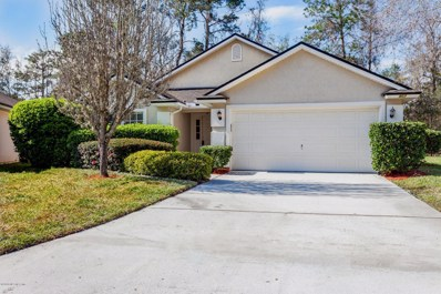 407 W Tropical Trce, Jacksonville, FL 32259 - #: 921474